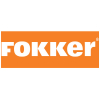 Pet products from Fokker
