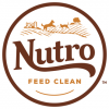 Pet products from Nutro