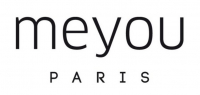 Pet products from Meyou Paris
