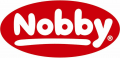 Nobby Toys low prices for Dogs