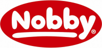 Nobby products