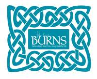 Pet products from Burns