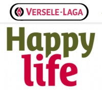 Happy life Huisdier Accessories