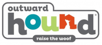 Pet products from Outward Hound