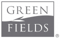 Greenfields Hygiene & Grooming supplies low prices for Dogs