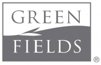 Greenfields Huisdier Accessories