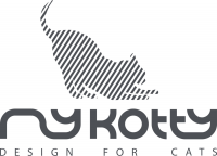 MyKotty Huisdier Accessories