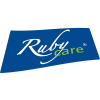 Ruby Care Huisdier Accessories