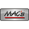 MAC's Huisdier Accessories Online shop