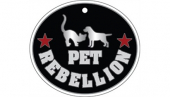 Pet Rebellion Tier Zubehör Onlineshop