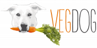 VEGDOG Huisdier Accessories