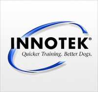 Innotek Huisdier Accessories