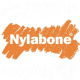 Nylabone Toys low prices for Dogs