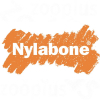 Nylabone Huisdier Accessories
