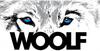 Pet products from Woolf