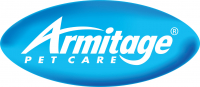 Pet products from Armitage Pet Care