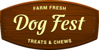 Dog Fest Huisdier Accessories