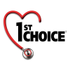 1st Choice  Boutique en Ligne