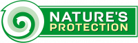 Pet products from Nature's Protection