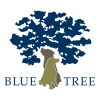BLUE TREE Huisdier Accessories