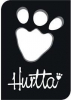 Pet products from Hurtta