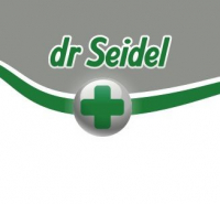 Pet products from Dr Seidel
