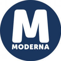 Moderna Products Produkte