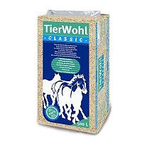 Voer voor paarden kwaliteitsproducten voor Paarden aan een aanvaardbare prijs