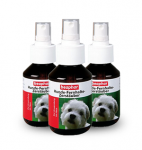 Hund Geruchsentferner für Hunde Online Shop
