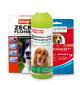 Antiparazitní doplňky nakupujte online na PetsExpert