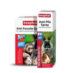 Nager Ungezieferschutz Qualitätsprodukte zum guten Preis für Kleintiere