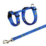 Bestel goedkoop Tuigen en riemen online voor uw Knaagdieren