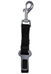 Encargue Cinturones de seguridad para su Perros a bajo precio online