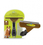 Encomende Cuidados da pele e do pelo online a preços reduzidos para o seu Cavalos