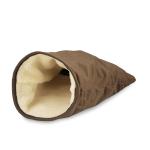 EBI Höhlen und Kuschelsäcke online bestellen