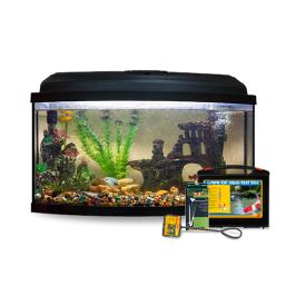 Aquariums et accessoires des produits de qualité pour Aquariophilie à bon prix