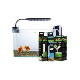Belysning kvalitetsprodukter for Akvarium til en rimelig pris