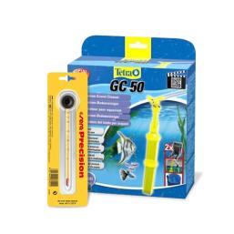 Accessoires de nettoyage des produits de qualité pour Aquariophilie à bon prix