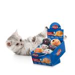 KONG Catnip toys