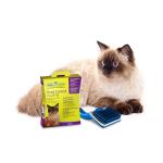 Encomende Escovas e pentes online a preços reduzidos para o seu Gato