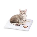 Tapis de fenêtre achat en ligne pas cher pour votre Chat