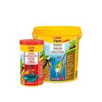 Flingfoder beställ billigt på nätet till din Akvarie