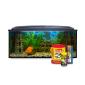 Köp Fiskmat på nätet hos PetsExpert
