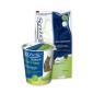 Snack senza cereali acquista online da PetsExpert  a buon mercato