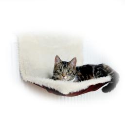 Varm seng kvalitetsprodukter til Kat, til en fair pris