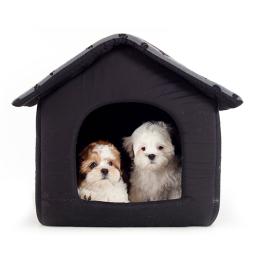 Koirankopit ja -luukut laatutuotteita Koira edulliseen hintaan