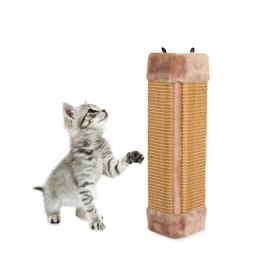 Katzen Kratzbretter & Matten Qualitätsprodukte zum guten Preis für Katze