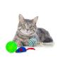 Katzenspielzeug günstig bei Petsexpert bestellen