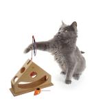 Trixie Brinquedos interativos a um preço baixo online