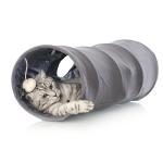 Katzentunnel günstig für Katze